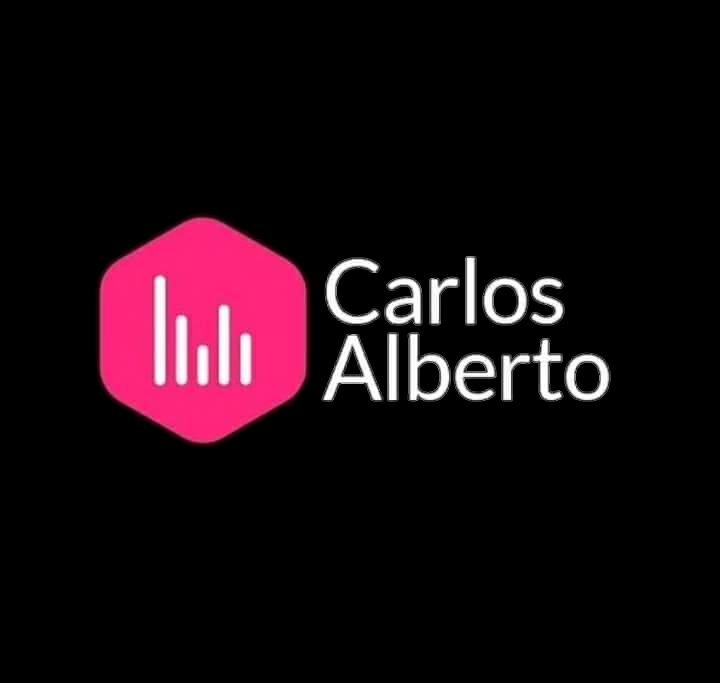 DJ Carlos Alberto