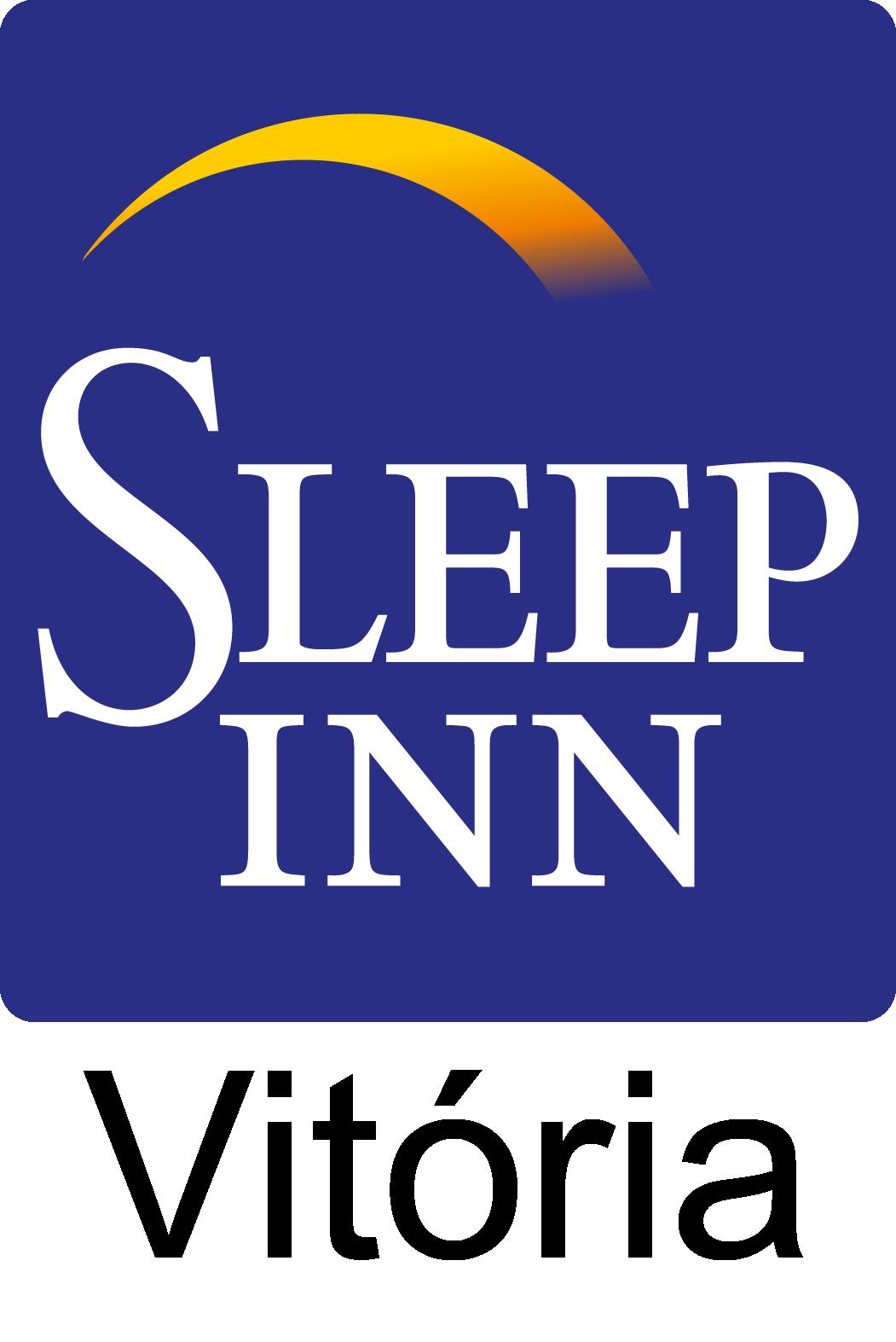 Hotel Sleep Inn Vitória Praia do Canto