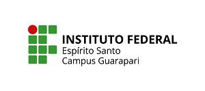 Ifes - campus Guarapari