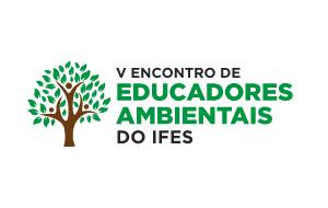 Núcleo de Educação Ambiental e Agroecologia